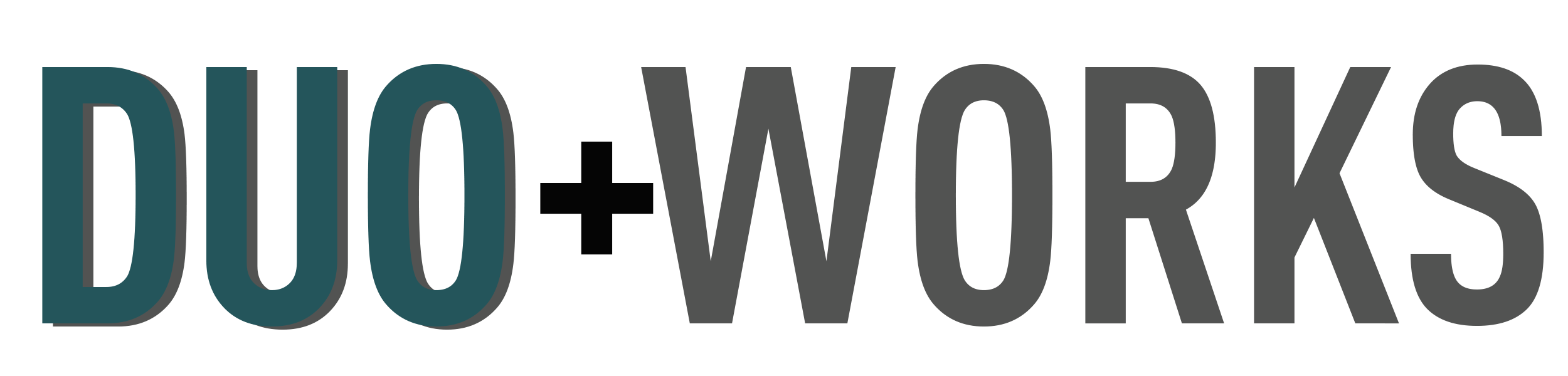duo-works-logo