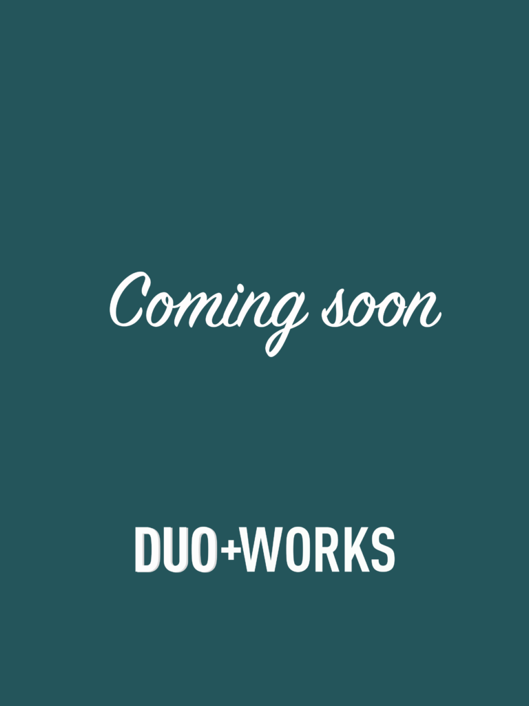 coming-soon-gallery-duoworks
