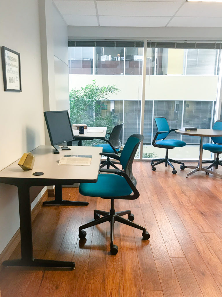 duoworks-office19a