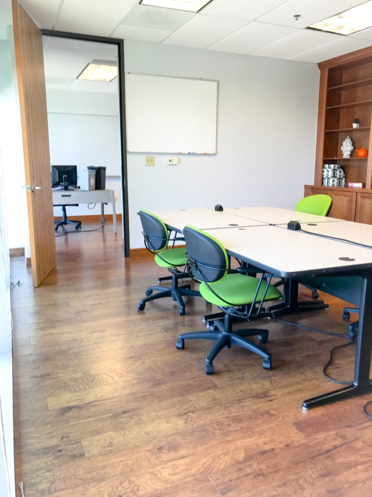 duoworks-office13